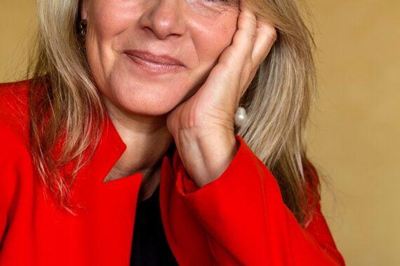 Covid notice intervista a Roberta Villa (giornalista scientifica)
